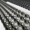 G80 Alloy Steel Welded Lifting Chain From Professional Manufacturer