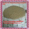 Powder Concrete Admixtures/Basf Aliphatic Superplasticizer Supplier