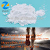 Anti-Estrogen Anabolic Steroid Hormones White Powder Anastro Zole Arimidex