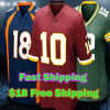 American Football Rugby Jersey (FJ-AM-0148)