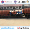 Multi Stranding Machine for Cable and Wire