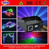 1W RGB Disco Animation Laser