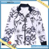 2017 Hot Sales Fitness Digital Sublimation Outwear Hoodies