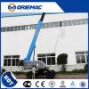 Self-Propelled Scissor Aerial Work Platform-Electrical Gtjz05