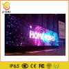 Outdoor P10 LED Screen for Advertising
