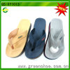 Latest China Wholesale Fashion EVA Flip Flop Sandal (GS-XY1013)