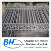Wrought Iron Fence (Cast Iron Garden Fence)