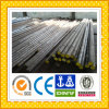 Q235 Carbon Steel Bar