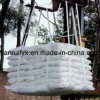 High Quality Long-Loop PP Cement Bulk Bag (KR082)
