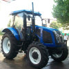 Cheap 904 Agriculture Equipment Tractor in China with Diesel Engine (CHHGC-904)