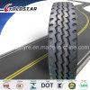 All Steel Radial Truck Tyre 10.00r20, 11.00r20, 12.00r20