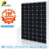 300W Highest Efficiency Mono Photovoltaic PV Solar Panels