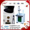 30W Mopa Table Fiber Laser Marking Machine