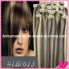 Human Hair Extension, Raw Hair (HN-C-073)