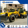 Small 165HP Motor Grader Gr165