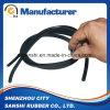 Customized Rubber Window Seal Strip