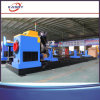 Machine for Cutting Stainless Steel Pipes/ CNC Plasma Pipe Bevel Cutting Machine/Pipe Groove and Beveler