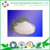 Emoxypine Mexidol CAS: 2364-75-2