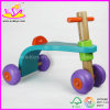 New Style Kids Wooden Tricycle, Kid′s Tricycle, Toy′s Tricycle with Best Price W16A005