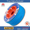 High Pressure Air Hose (KS-814GYQG-30M) Blue