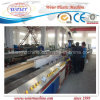 High Quality WPC Profile Extrusion Machine