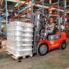 3.0 Ton Nissan Engine LPG Forklift
