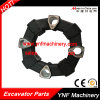 Centaflex Jcb Excavator Coupling for Excavator 80A 80as