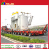 Modular Heavy Duty Equipment Trailer for Sale