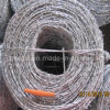Barbed Wire, Alambre De Pua, Razor Mesh (CTM-9)