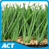 Guangzhou Manufacturer 50mm Football Soccer Artificial Grass