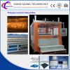 China Xg-F Thick Sheet Blister Vacuum Thermoforming Machine&Wholesaler
