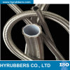 All Kinds of Teflon Hose