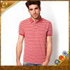 2016 Hot Selling Custom 100%Cotton Pique Men Polo Shirt