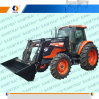 SD Sunco Tractor Front End Loader with CE Certificate