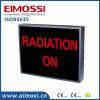 LED Sw Method Radiation Signage Light