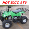 125CC ATV (MC-304A)