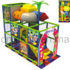 Children Amusement Park Indoor Playground (DIP-009)