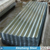 Roofing Application Galvanized Corrugated Sheet