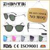 Fashion Ready Stock Polarized Sunglasses for Unisex (BAX0010)