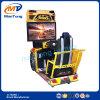 Hot Sale Car Racing Simulator Game Machine for Amusement Park