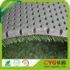 Waterproof 10mm Thickness PE Foam Artificial Grass Underlay