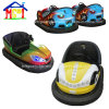 Racing Amusement Park Bumper Car Playground Set Amusement Facility