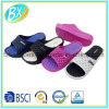 Thick Sole Design Women Sandal
