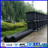 Marine Defense System Cylindrical Rubber Fender