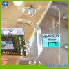 726719-B21 for HP 16GB (1X16GB) Dual Rank X4 DDR4-2133 CAS-15-15-15 Registered Memory Kit