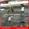 SUS Automatic Industrial Wastewater Sludge Dewatering Machine