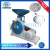 Disc Type LDPE/ PVC/ Dipped Coating Plastic Powder Pulverizer