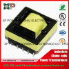 10 Pins Customized Ee30 Transformer
