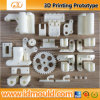 3D Printing SLA SLS Slm Rapid Prototyping Service