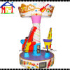 Slot Game Machine Pinball Merry-Go-Around for Kids Fun Land